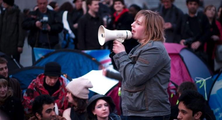 examples-persuasive-speeches