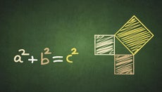 What Are Some Examples in Which the Pythagorean Theorem Is Used in Real Life?