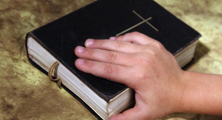 examples-religious-fundamentalism