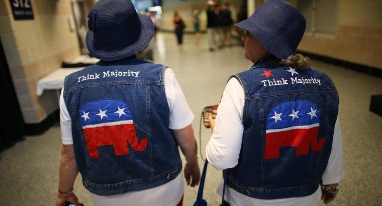 examples-republicanism
