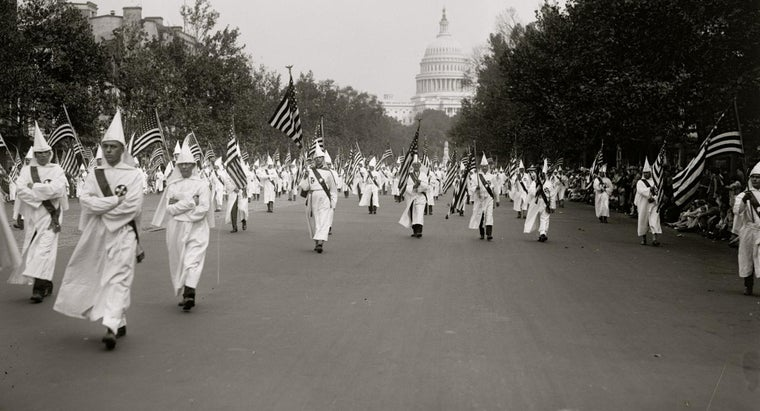 examples-segregation-america