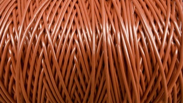 What Are Some Examples of Synthetic Materials?
