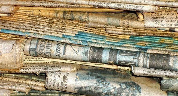 examples-vintage-newspapers