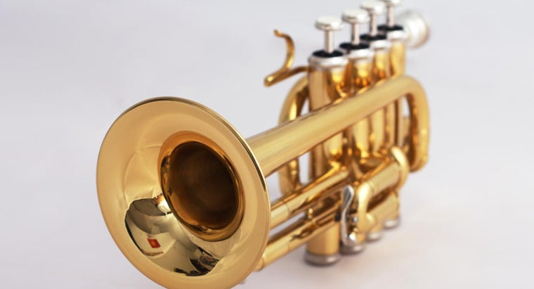 examples-woodwind-instruments