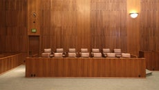 Will You Get Excused From Jury Duty If You Are a Sole Caregiver?