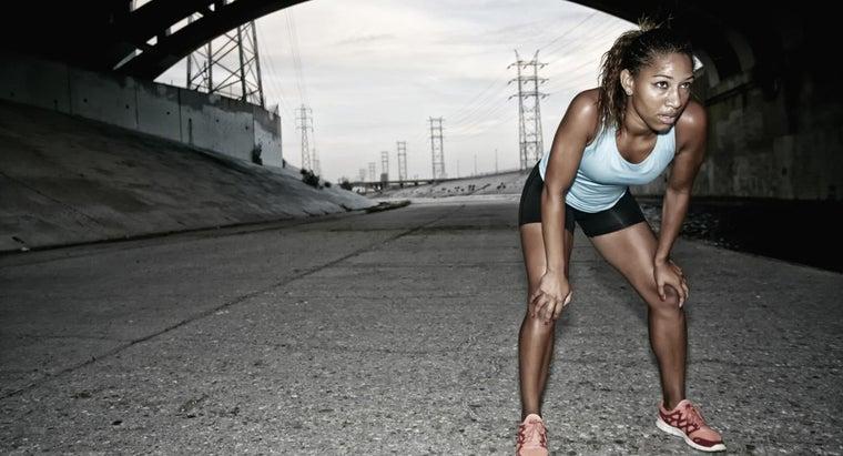 exercise-affect-bones-joints