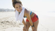 How Does Exercise Affect Your Heart and Lungs?