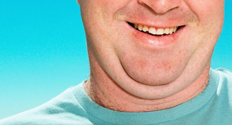 exercises-can-use-lose-double-chin