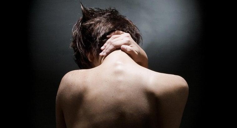 exercises-compressed-vertebra