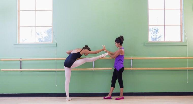 exercises-lengthen-legs