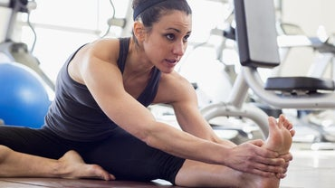 What Are the Best Exercises for Sciatica Hip Pain?