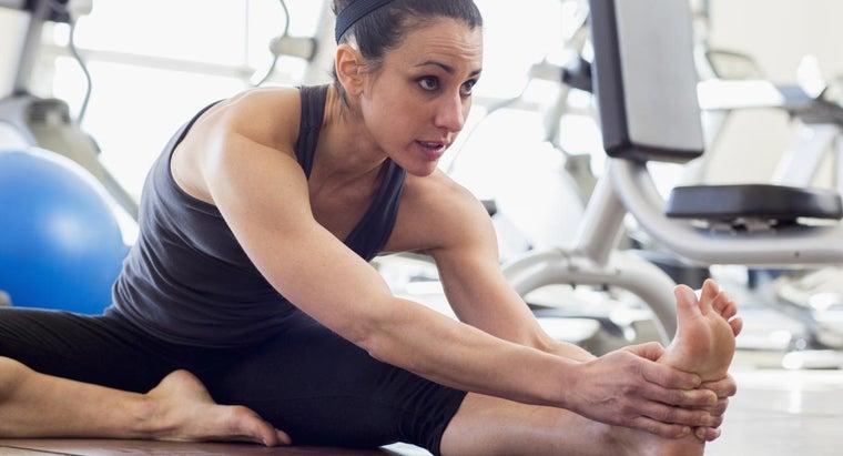 exercises-sciatica-hip-pain