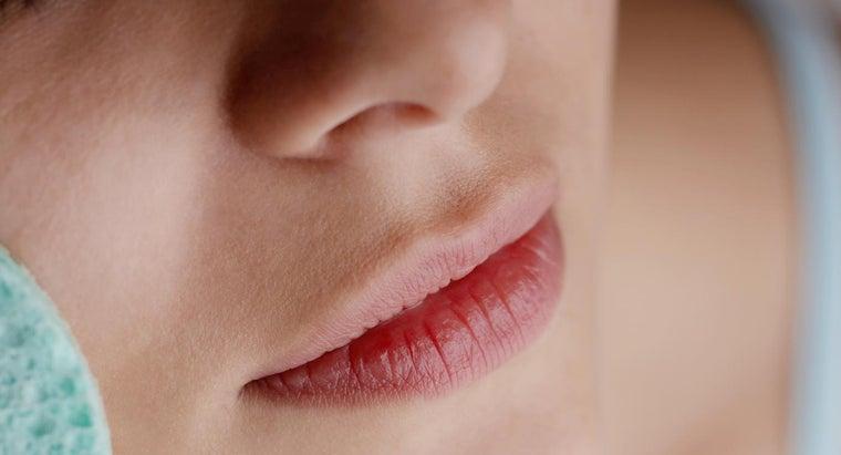 exfoliate-lips