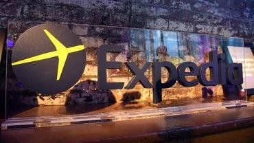 How Does Expedia Make Money?
