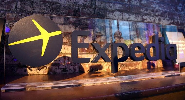 expedia-make-money