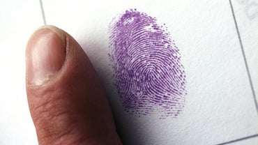 How Do You Expunge Your Criminal Records?