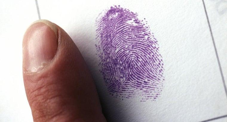 expunge-criminal-records