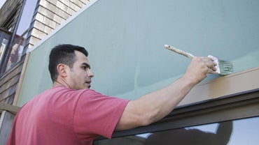 What Is the Best Exterior House Paint?