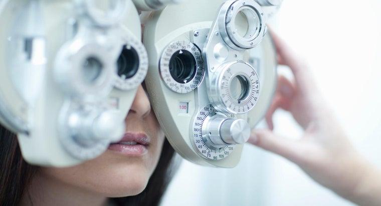 eye-doctor-called