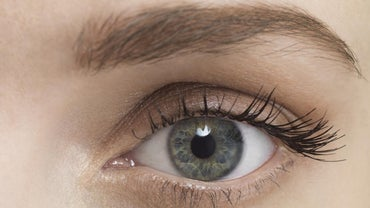 Why Do Eyelashes Break Off?