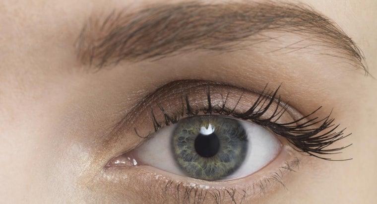 eyelashes-break-off