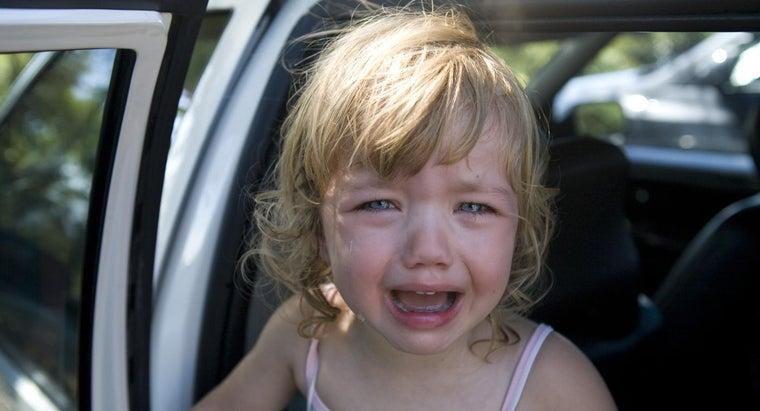 eyelids-swell-tremendously-cry