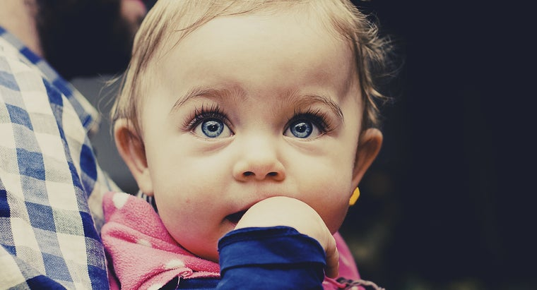 babies-eyes-change-color
