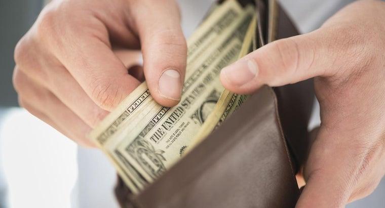 ezmoney-loan