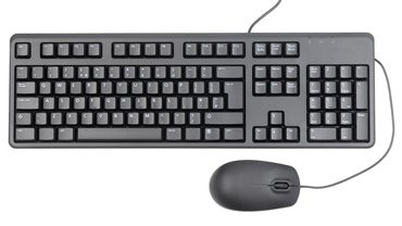 What Is the F8 Key?