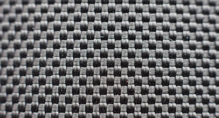 fabric-nylon-made-out