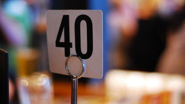 What Are the Factors of 40?