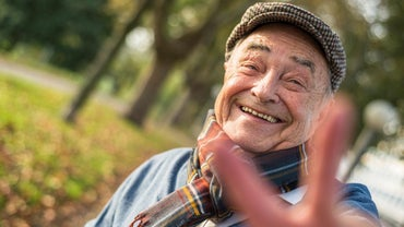 What Are Some Factors That Affect Human Life Expectancy?