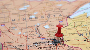 What Are Some Factors That Affect Prices of Propane in Minnesota?