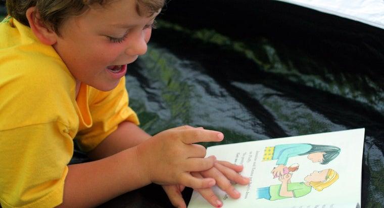 factors-affect-reading