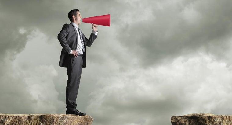 factors-affecting-communication