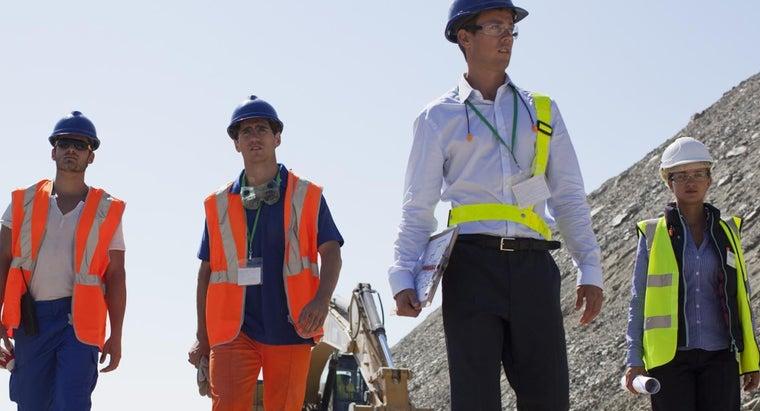 factors-affecting-size-labor-force