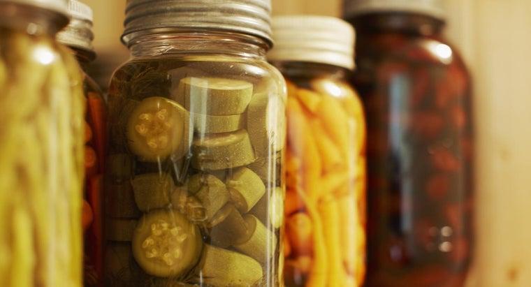factors-make-certain-mason-jars-valuable