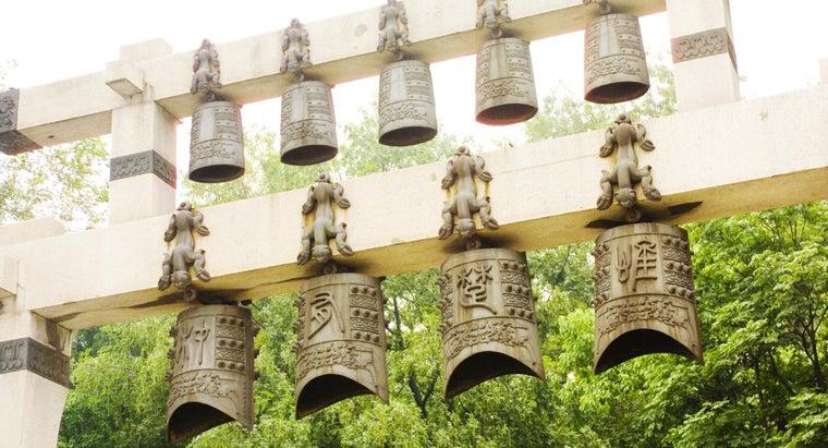 zhou-dynasty