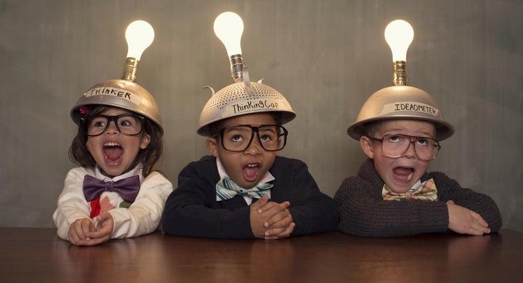 incandescent-light-bulbs