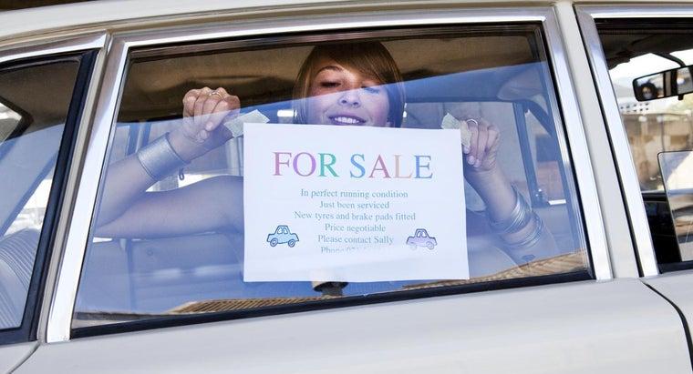 fair-market-value-car