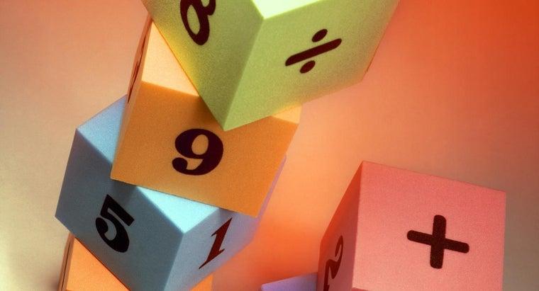 fair-number-cube