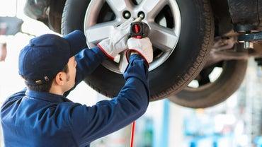 Do Falken Tires Generally Have Good Reviews?