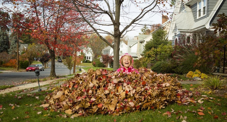 fall-season-safety-tips