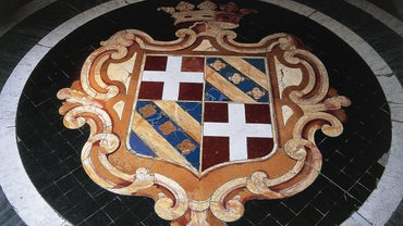 How Do You Find Your Family's Coat of Arms for Free?
