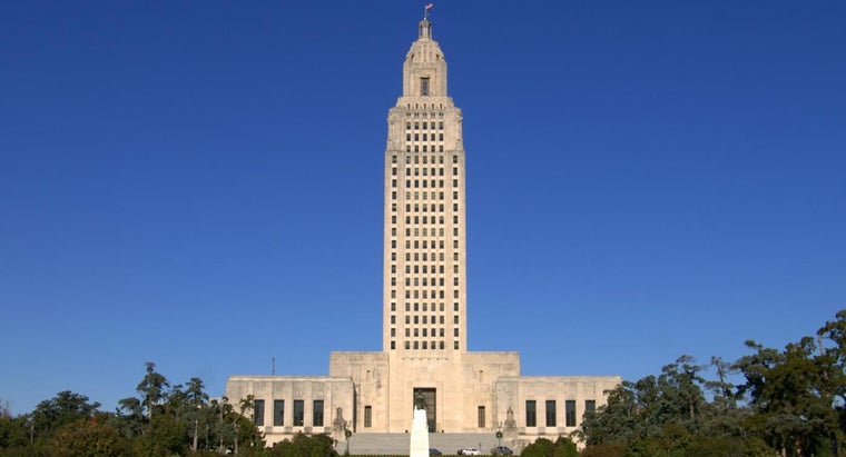 famous-author-state-louisiana