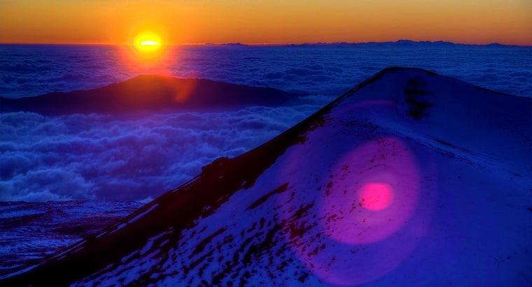 famous-volcano-hawaii