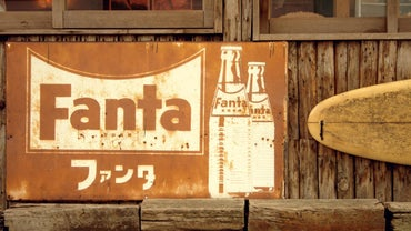 Does Fanta Contain Caffeine?