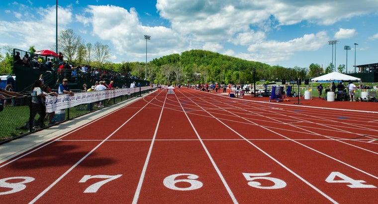 far-200-meters-track