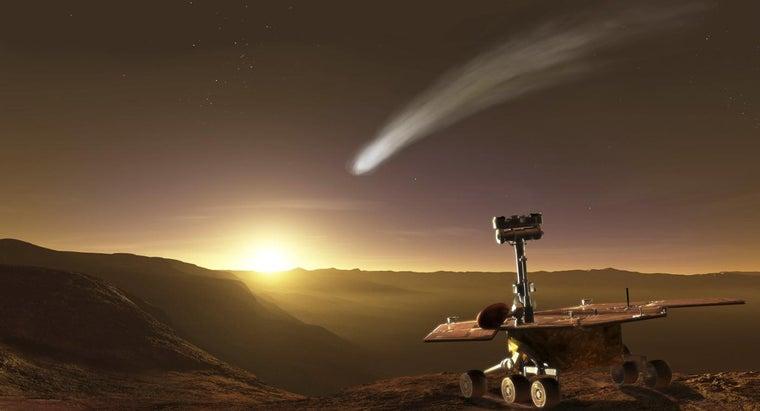 far-mars-sun