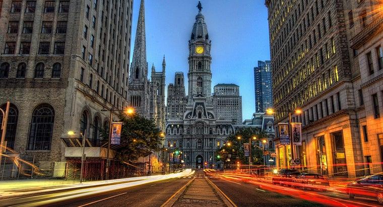 far-new-york-philadelphia